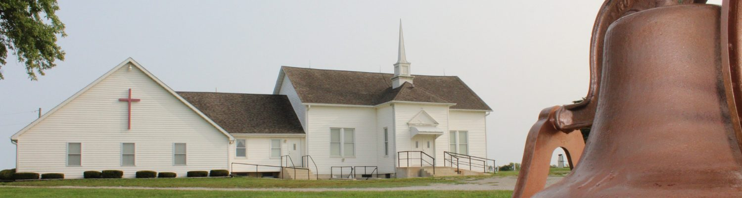 Prairie Ridge Church